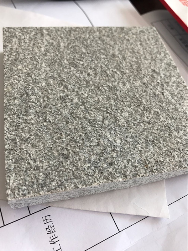 G633 Granite Tiles