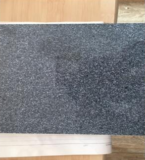 New LIght Grey Granite Tiles