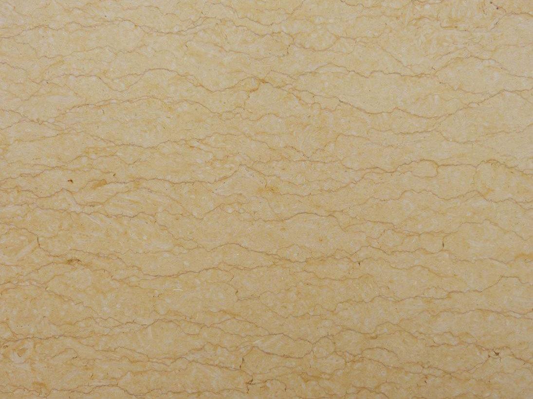Sunny Dark Egypt Marble