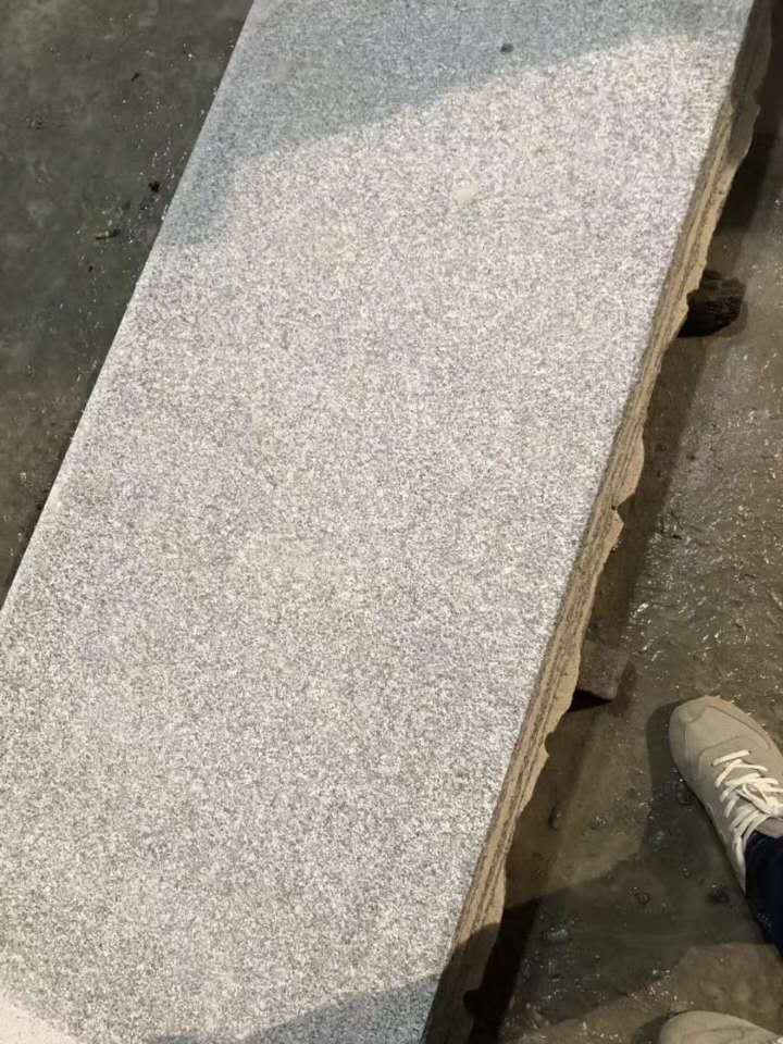 688 granite gray china