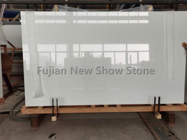 nano 6 stone slab