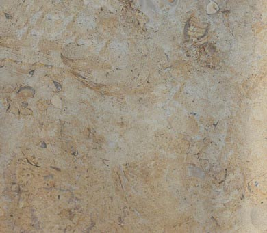 Egyptian Marble khatmeya