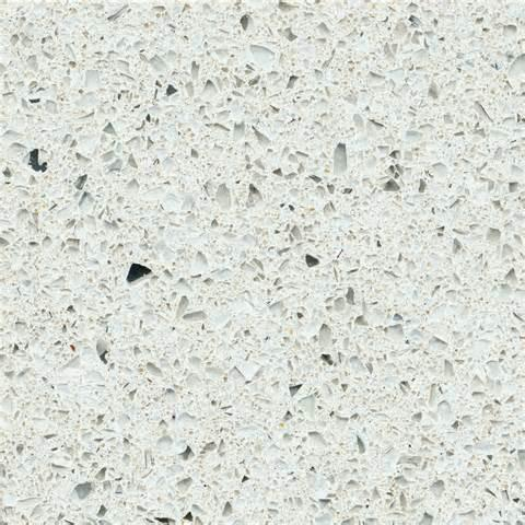 Sparkle Grey Quartz Stone