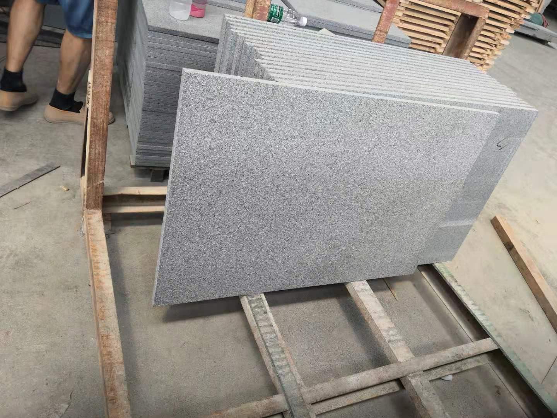 Original G654 tiles
