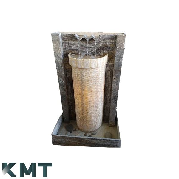Water Fountain W-15002