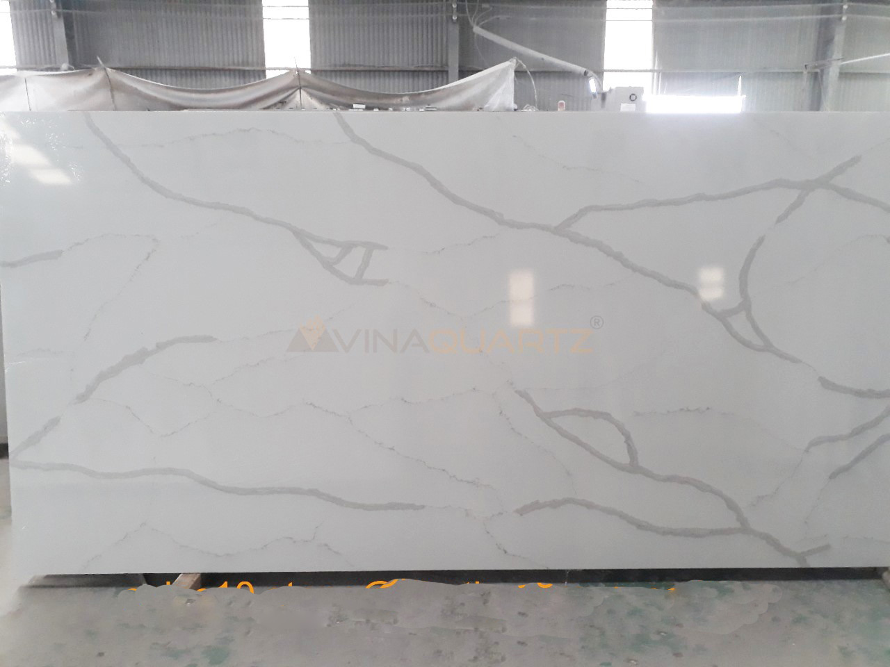 Lowest Price Artificial Quartz from Vietnam