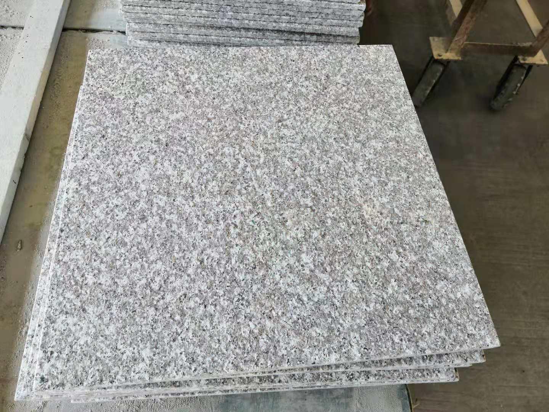 G664 granite tiles