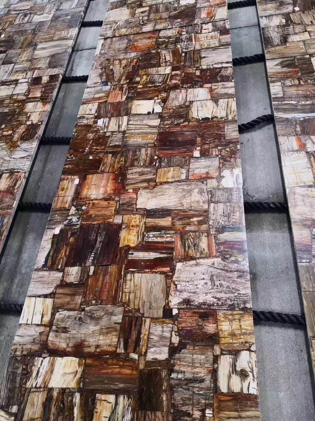 Luxury Agate Slabs