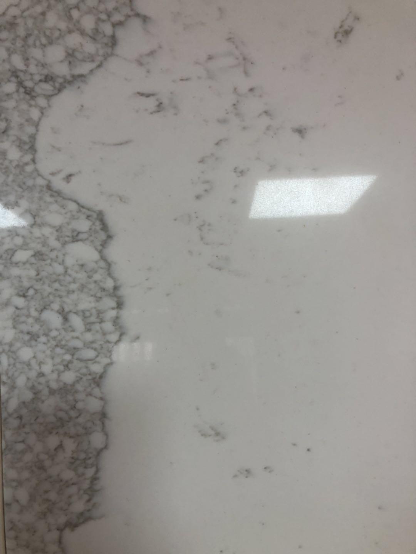 Calacatta Azuro  Quartz slabs