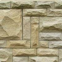 limestone wall stone