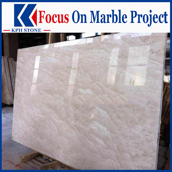 Oman Stone Wholesale, Oman Granite and Marble Natural Stone Tiles