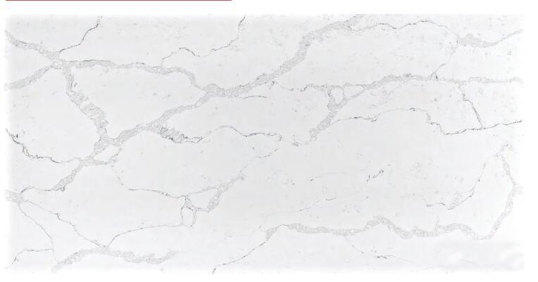 Calacatta Novo Quartz