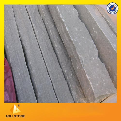 wholesale sandstone pavers and kerbstone block