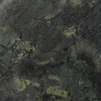 Jungle Green Granite