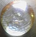 Gemstones Smokey White