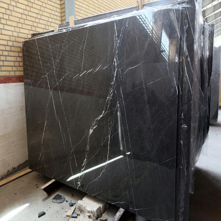 marble lashotor