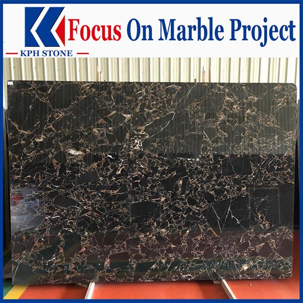 nero Portoro Argento marble Vendome Noir marble Athens Portoro marble tiles and slabs