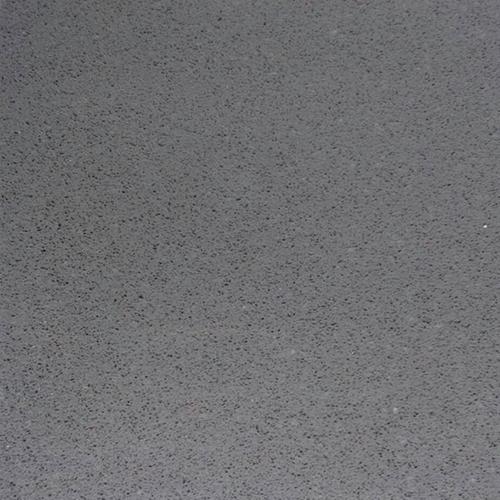 Dark grey color artificial quartz stone China