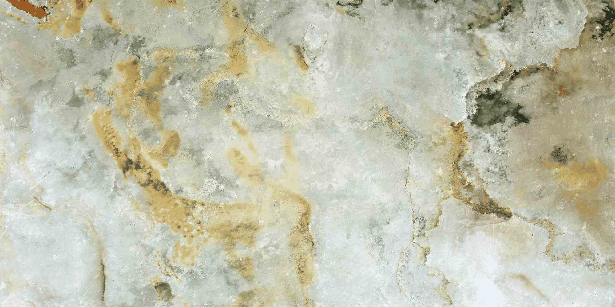 Natural Stone Veneer Indian Autumn