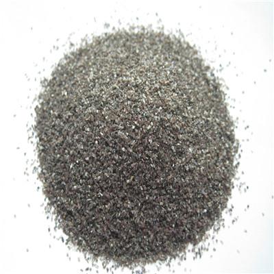 24 36 46 brown fused alumina