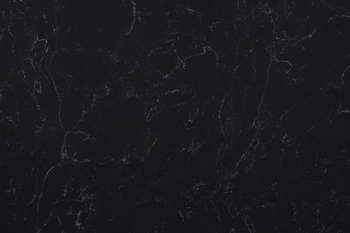 Artificial Stone high-quality quart stone quartz S