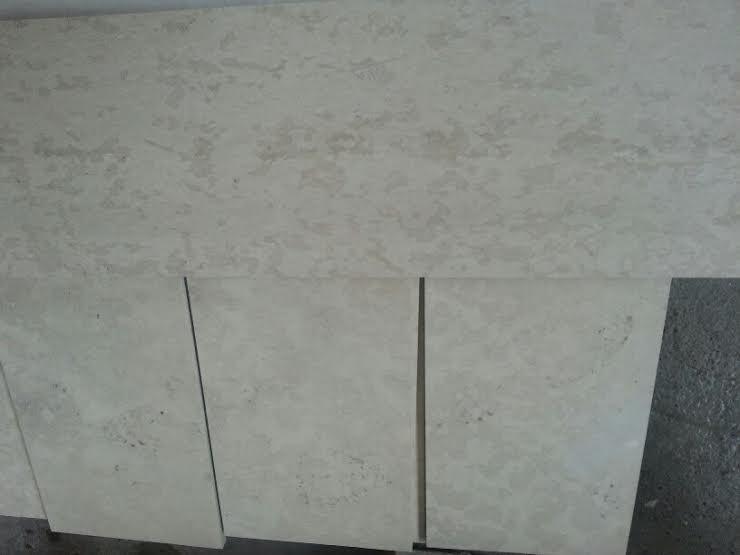 Classic Tiger Limestone