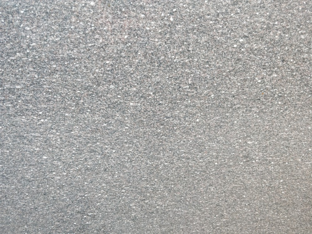 ADHUNIK WHITE GRANITE