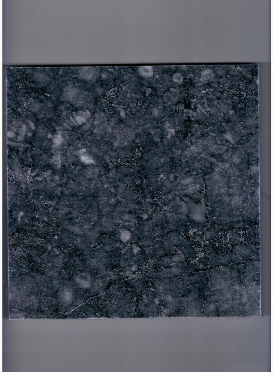 Adranos Black Marble Tiles
