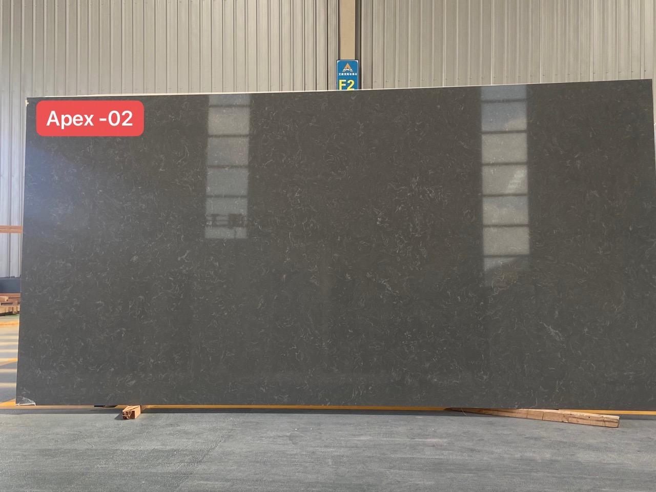 Quartz Stone APEX-02