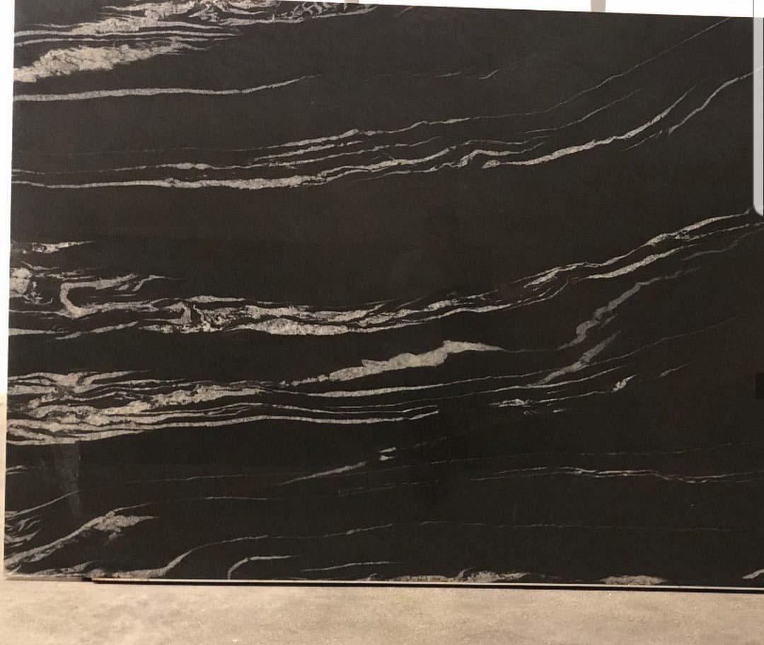 Black River Granite-1