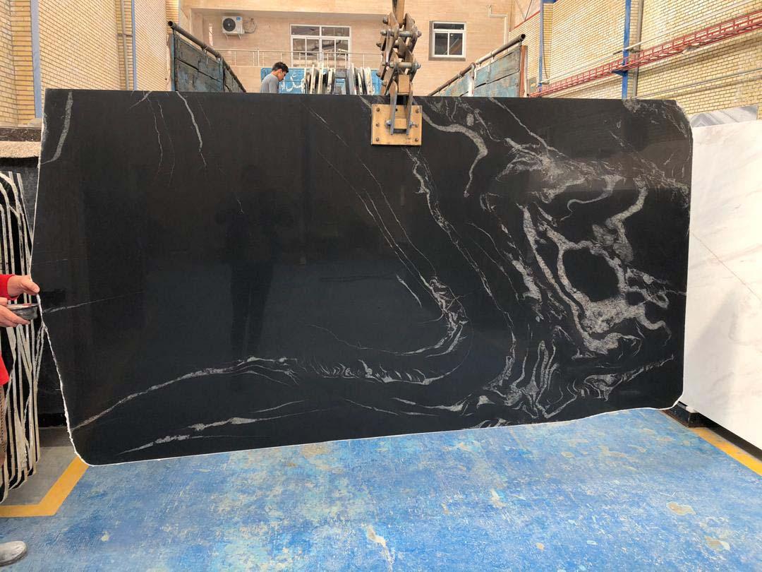 Black River Granite-2