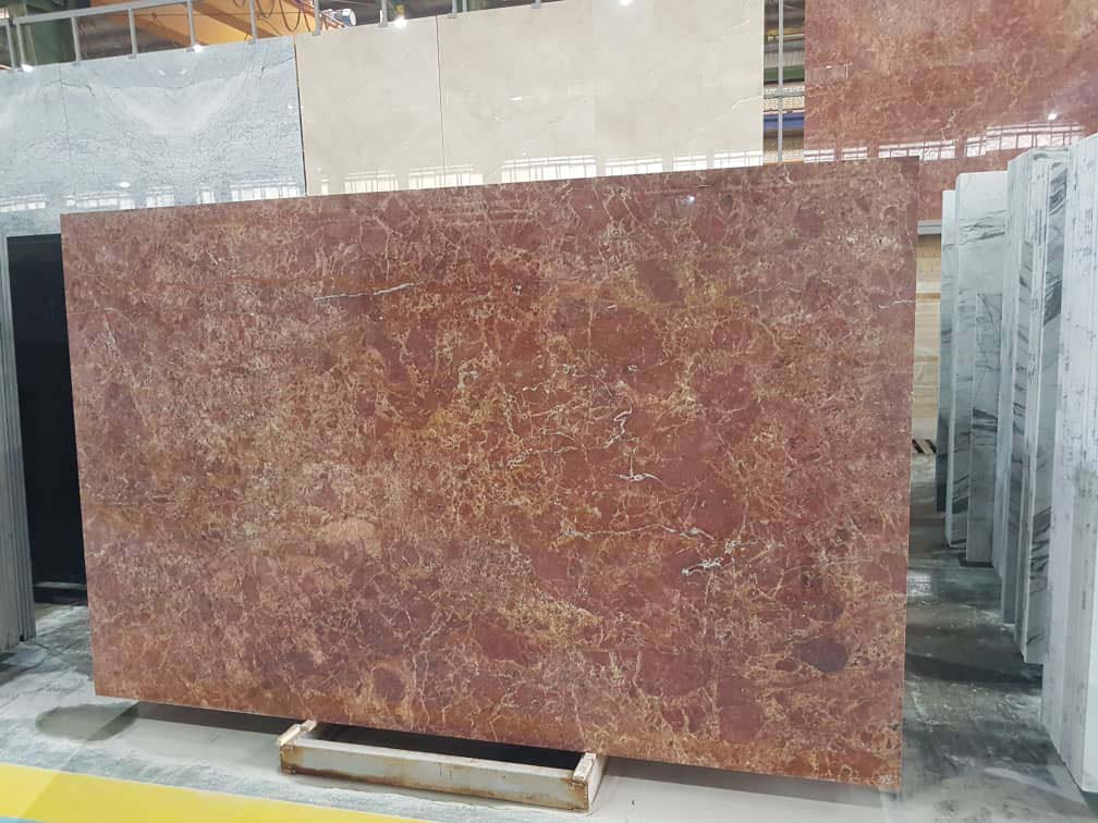 Golden Rose Marble-2