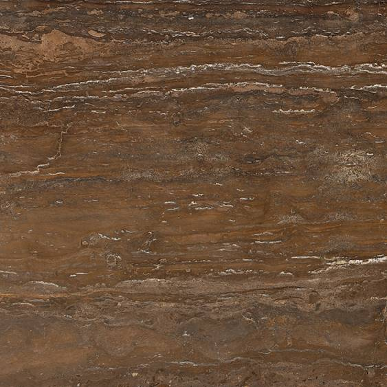 ATB-AIDA BROWN TRAVERTINE-01