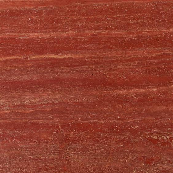 ATB-RED TRAVERTINE-01