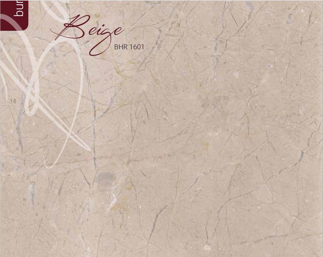 ATB-BURSA BEIGE-01