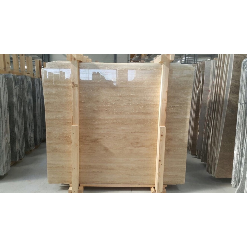 ATB-TRAVERTINE-02