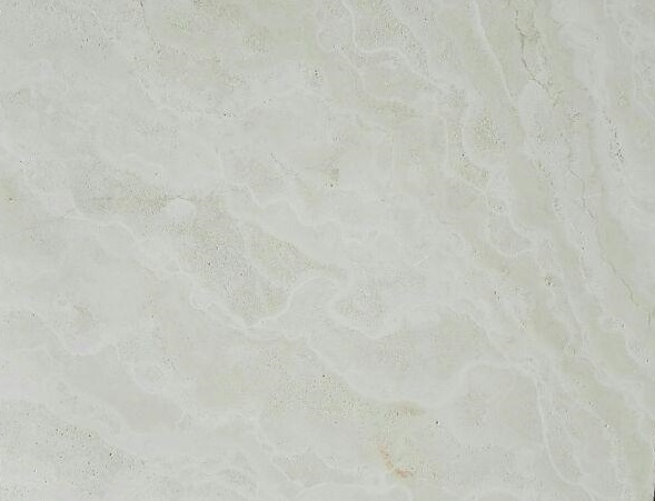 Tile Abbas ABAD travertine