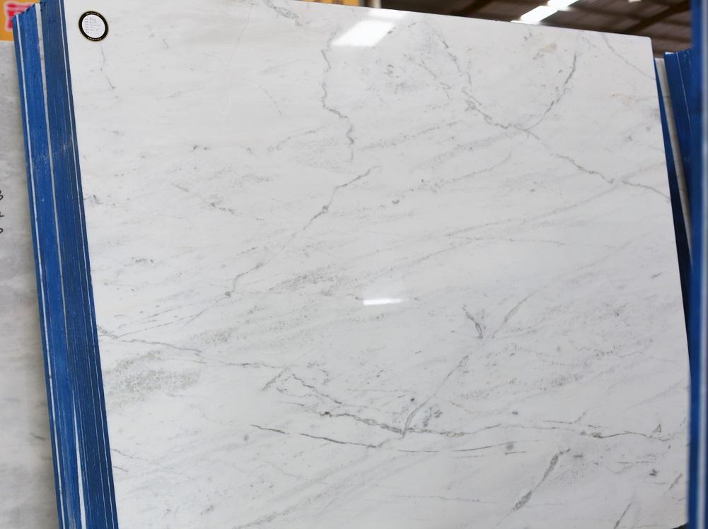 Statuario Venato Marble Slabs