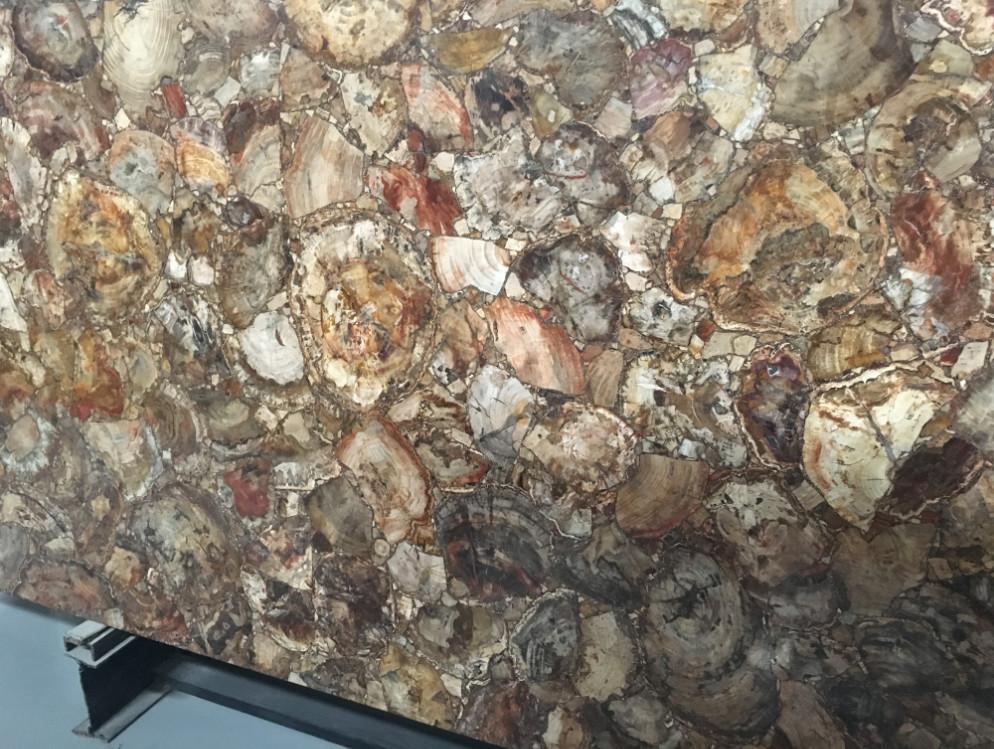Agate Stone Brazilian Agate Slabs