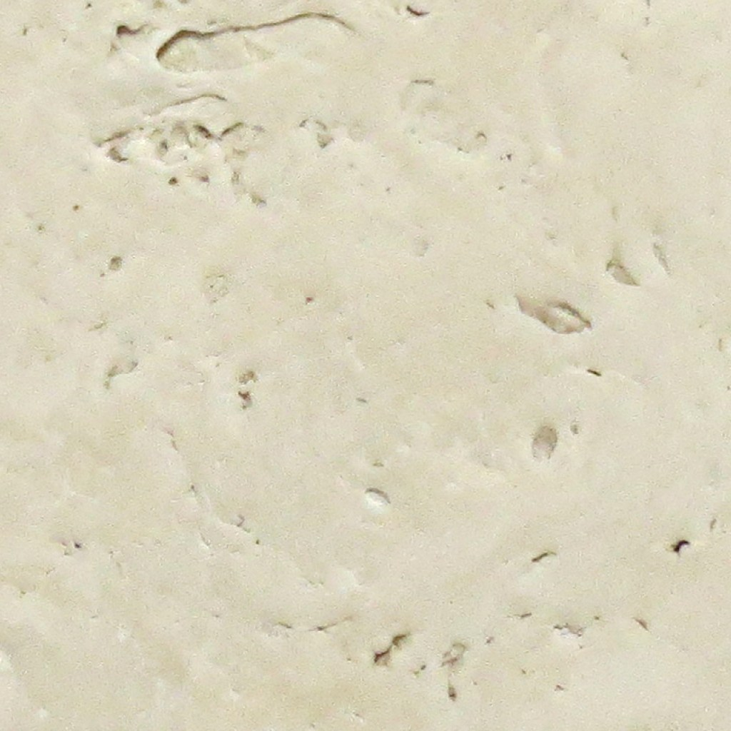 Alabastrino Travertine