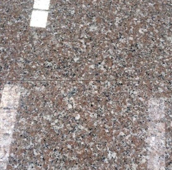 Almond Cream Granite G617