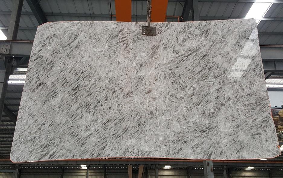 Alps Marble Slabs