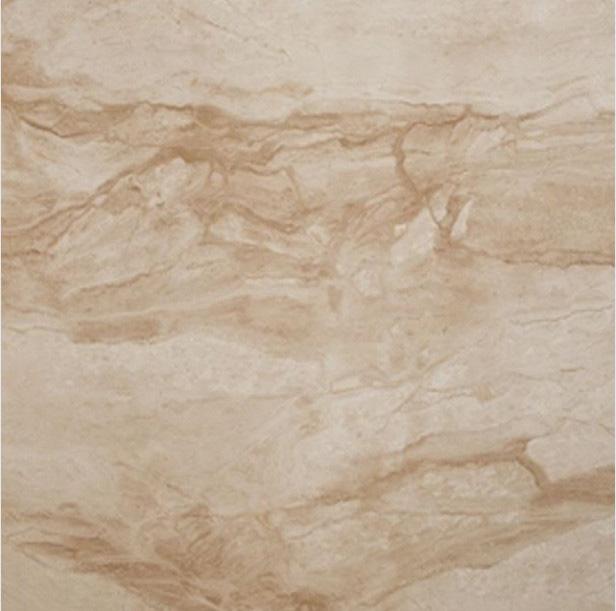 Amasya Beige Marble
