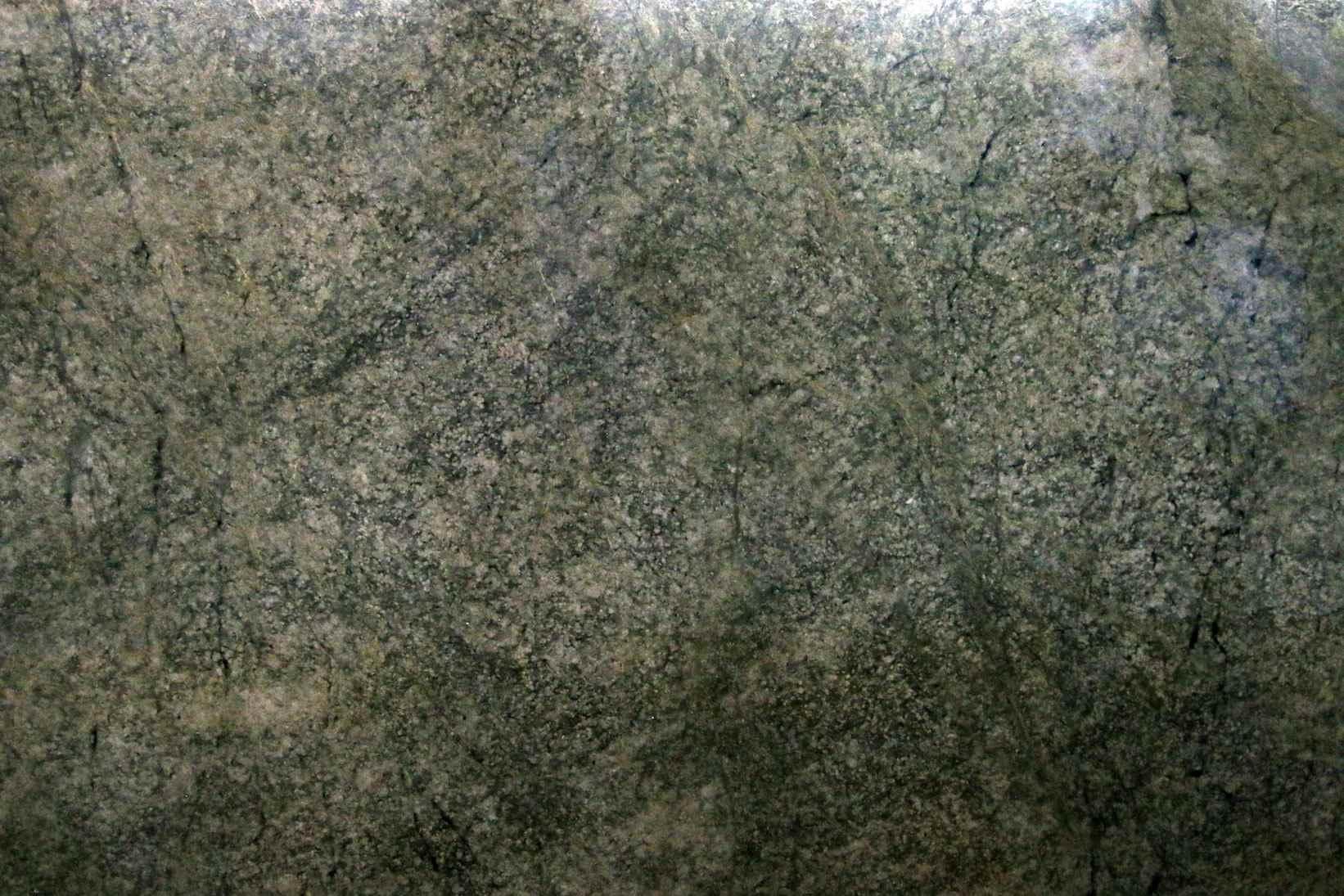 Amazon-granite