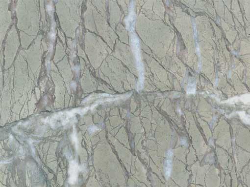 Amitis Marble