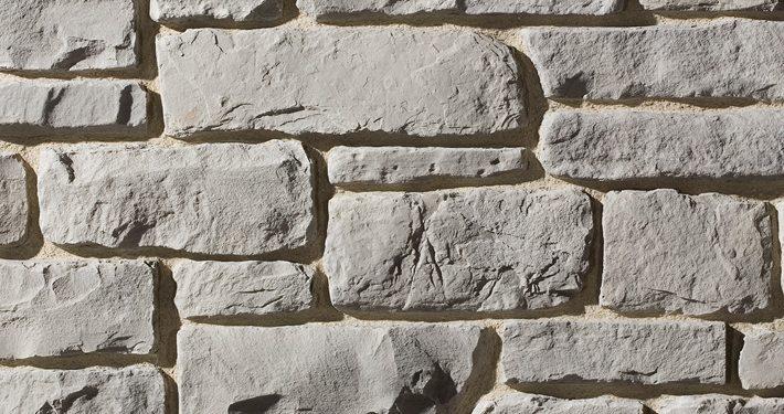 Aragon Wall Stone