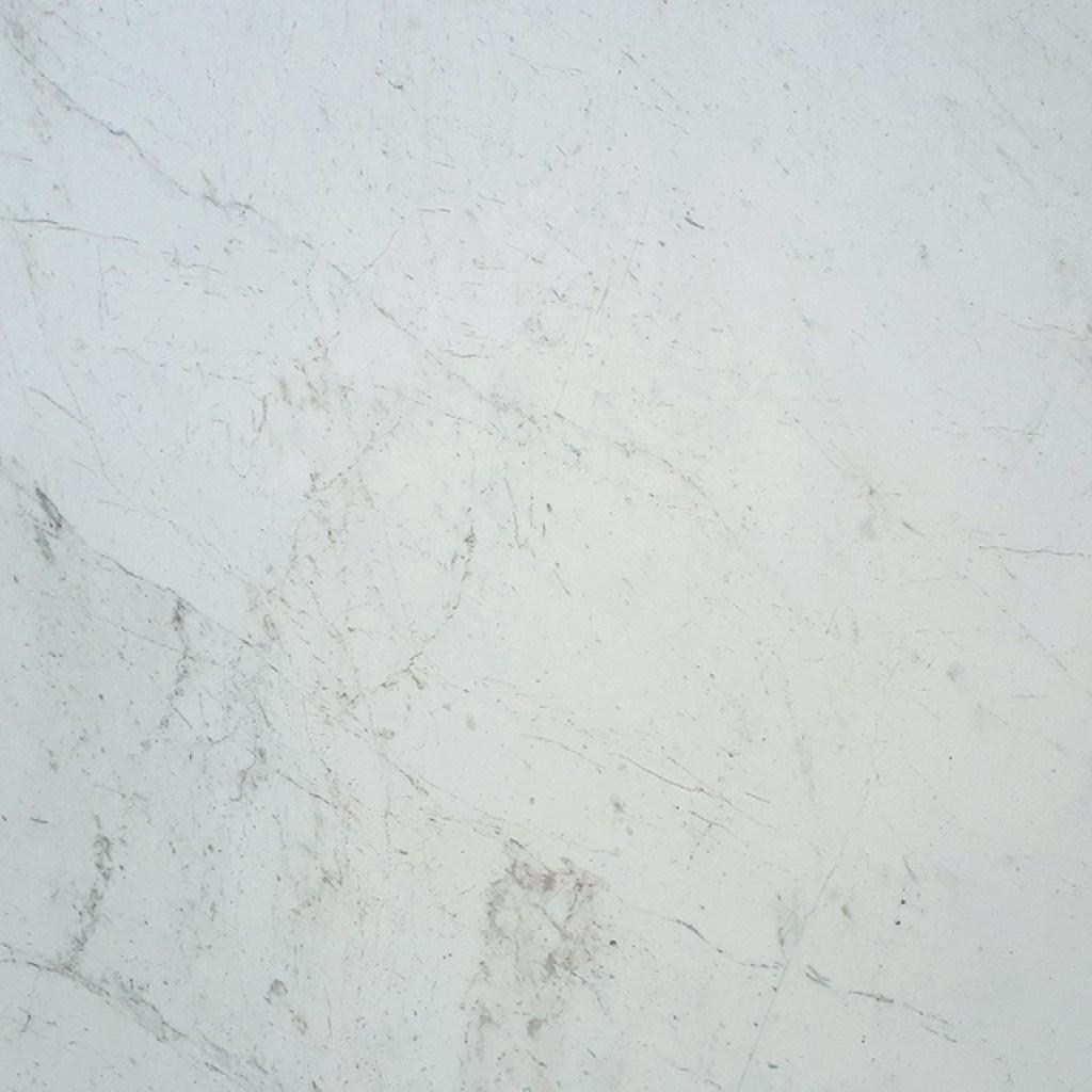 Areti White Marble