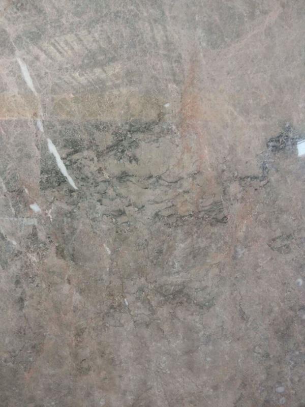 Ariana silk marble