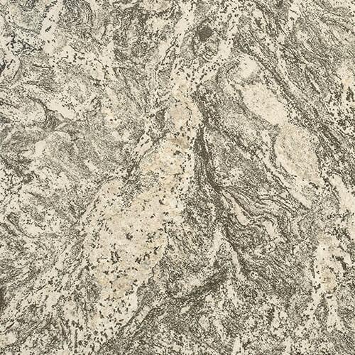 Aristo White Granites