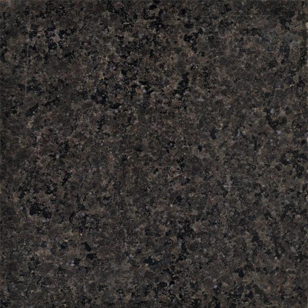 Ash Black Exotic Stone